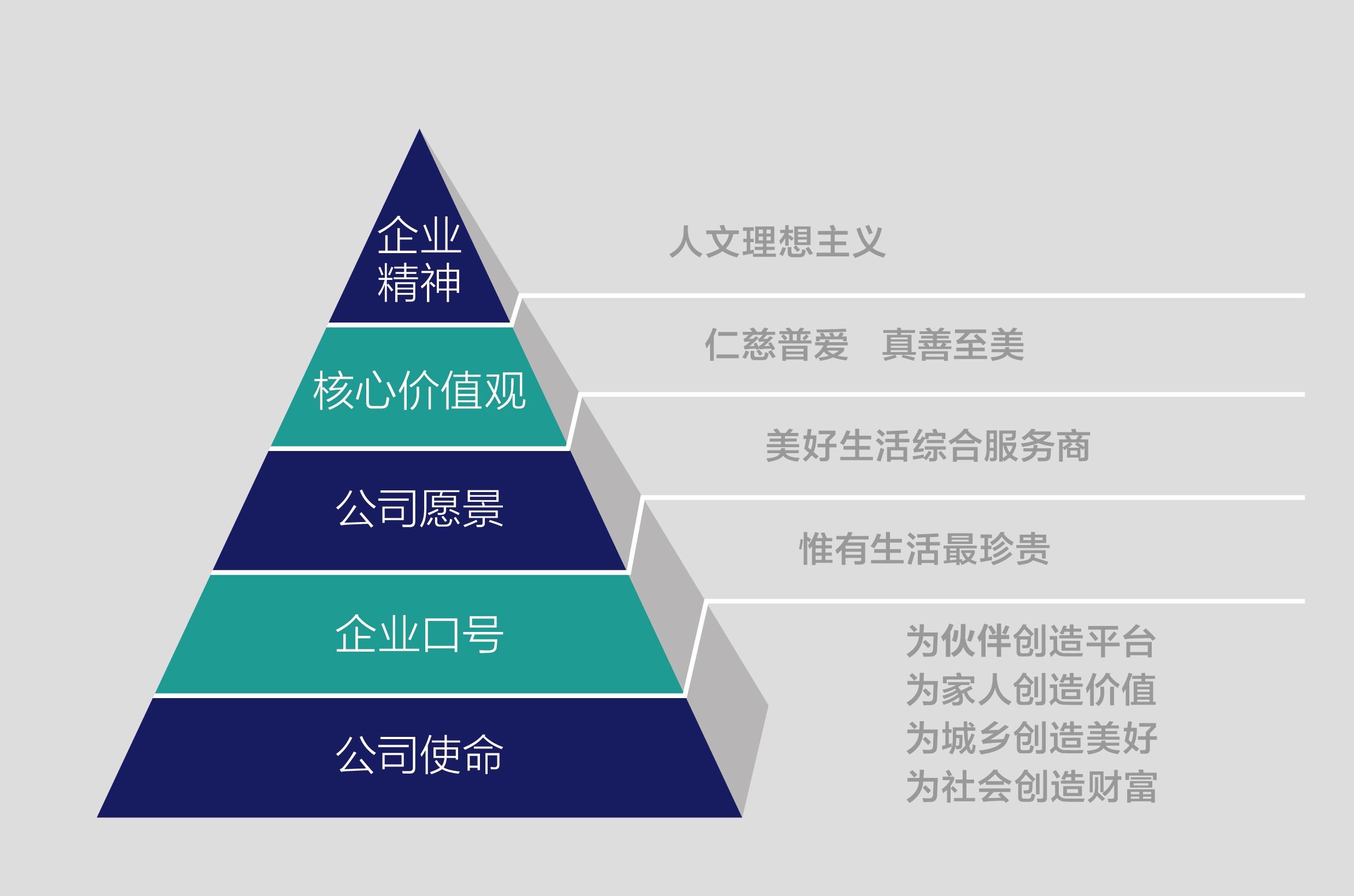 企业文化图_20200327160256.jpg